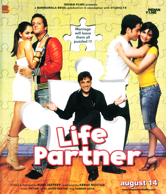 518756lifepartner